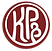 KPBlogocircle.png