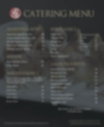 SFS catering menu_website.png
