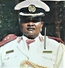 Asabe Thompson, Lietenant - Edo State.jpg