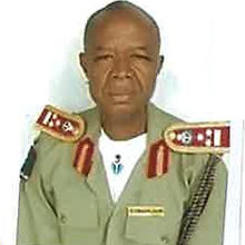 Ugwuoke Samuel Onyekachi, Chap Brig. General, Kogi State.jpg