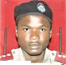 Chom Tbeneger Dagwiasirwod, Captain, Plateau State.jpg