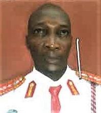 Chaplain Peter Ziem Ambek, General, Kwara State.jpg