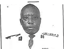 oludeyi Samson Omoniyi.png