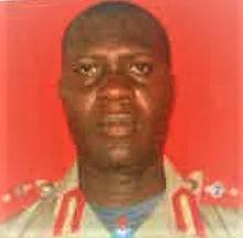Ajayi Ayodele, Brigadier - Ekiti State.jpg