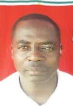 Emmanuel Ahmadu Wudarra_edited.jpg