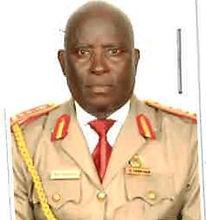 Monday Olgbinigie, Brigadier General, Kogi State_edited.jpg