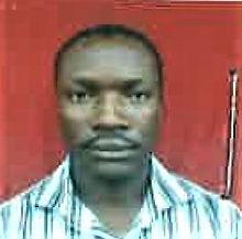 Jerry U. Duruvwe, Cadet - Edo State.jpg