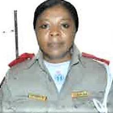 Madubuko Anthonia, Captain, Kogi State.jpg