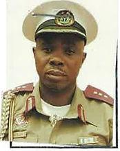 Chukwuma Solomon Nkoyenasua.jpg