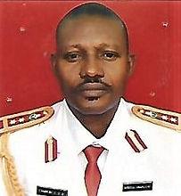 Fagbemi Oyebamiji,  Brigadier General, Kwara State.jpg