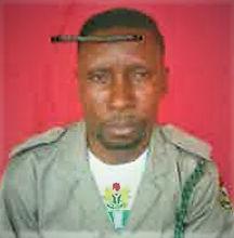 Akpe Celestine, Lietenant Colonel - DELTA STATE.jpg