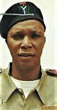 Osaigbovo Frank Uyioghosa, Lietenant - Edo State.jpg