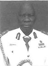 Peter Olayem Adeeboyega_edited.png