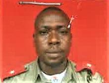 Osagiobare Christopher, Sub Lietenant - Edo State.jpg