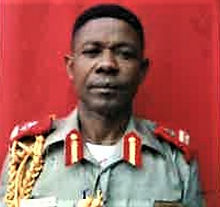 Chaplin Celestine Askikodi, Major General - Edo State.jpg