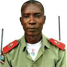 Oloba Samuel Olusola, Major, Kogi State.jpg