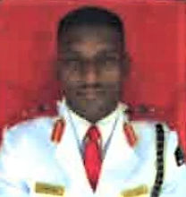 Victor O Momodu, Chap. Brigadier General, Edo State.jpg