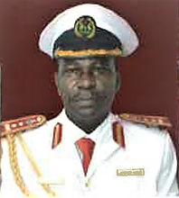 Engr. Innocent Ndoma Eke, Brigadier, Kogi State.jpg