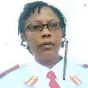Evangelist Abah Joy Ajanigo.jpg