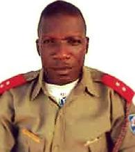 Emmanuel Gabriel Dayinka KAyode, Lietenant - Kogi State_edited.jpg
