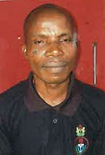 Solomon Odafevwiroro Gbogunren, Cadet - DELTA STATE_edited.jpg