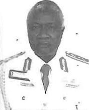 Josephy Oluwakayode Agbenike_edited.png