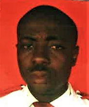 Onaiwu James, Lietenant - Edo State.jpg