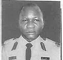 Owdlabi Enoch Olugbenga.png