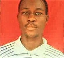 Ifijeh Julius Okhae, Cadet, Edo State_edited.jpg