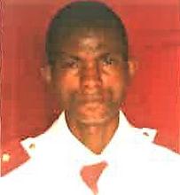 Ayon Omogregie, Lietenant - Edo State.jpg