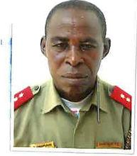 Francis Ajuk Evpoviri, Captain, Kogi State.jpg