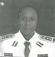 Awojobi Sarah Abiula_edited.jpg