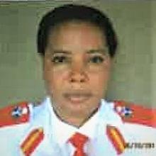 Chapin Deborah, General - Edo State.jpg