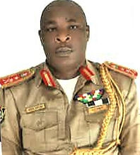 Dr. Harrison Okotie, CO Command II, Edo State.jpg