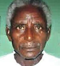 Evang Musa Daniea Matonson, Plateau State.jpg