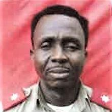 Dr. Jordan Amereca, Sub Lietenant, Edo State.jpg