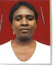 Pauline George Tawum, Plateau State_edited.jpg
