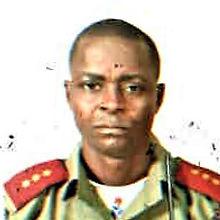 Simeon Nweke, Captain, Kogi State.jpg