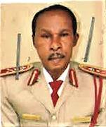Chaplain Andrew Alasa Uduimoh, Lietenant General, Niger State.jpg