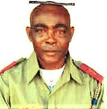 Udensi Johnson Kelechukwu, Captain, Kogi State_edited.jpg