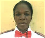 Ine Ambek, Chaplain Commandant General, Niger State.jpg