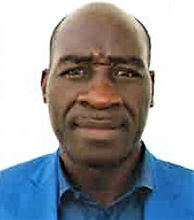 Rev Dr. Abraham Goni Dogo, Major General, Plateau State.jpg