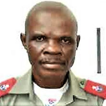Oni Fologunsho Justus, Lt. Colonel, Kogi State.jpg