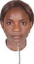 Samson Hansatu Ruth, Plateau State.jpg