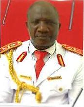 Ovayioza Emmanuel Ozovehe, Major General, Kogi State_edited.jpg