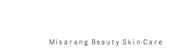 Misaran-logo-png.png