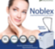 Noblex_Instagram.jpg
