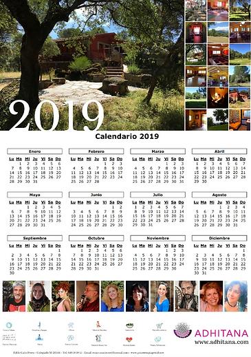 Captura de pantalla 2019-01-09 a las 19.