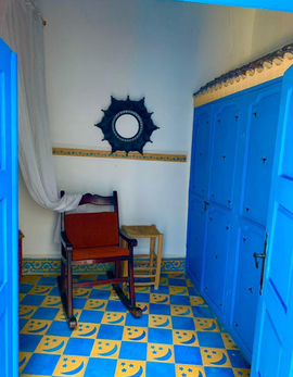 Essaouira.png