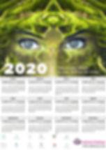 Calendarios 2020.jpg
